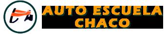 Autoescuela Chaco -